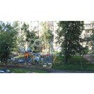 3 - кв. красносельский 4-й. пер.5, Купить квартиру в Москве по недорогой цене, ID объекта - 322620252 - Фото 10