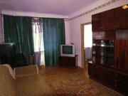 3-комн. квартира, Аренда квартир в Ставрополе, ID объекта - 320956501 - Фото 5