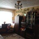 Дом под ключ, Продажа домов и коттеджей Вадино, Сафоновский район, ID объекта - 502368219 - Фото 14
