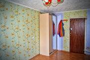 Продажа комнаты 17 м2 в пятикомнатной квартире ул Красина, д 5 . - Фото 3