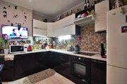 Продам 1-к квартиру, Долгопрудный город, Новый бульвар 21 - Фото 4