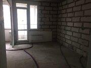 Продается квартира г. Видное, Московская обл, ул. Радужная - Фото 5