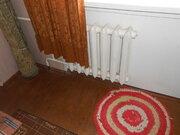 Лесозаводская 5, Купить квартиру в Сыктывкаре по недорогой цене, ID объекта - 318416063 - Фото 4