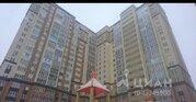 1-к кв. Ивановская область, Иваново ул. Кузнецова, 67 (45.0 м)