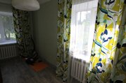 2-х комнатная квартира в п. Мокшино, Купить квартиру Мокшино, Конаковский район по недорогой цене, ID объекта - 319588893 - Фото 7