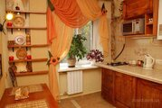 Квартира ул. Некрасова 12, Аренда квартир в Екатеринбурге, ID объекта - 325946869 - Фото 1