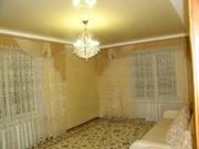 2-комнатная квартира в Кисловодске