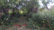 Продается дом, д.Мостовское - Фото 3
