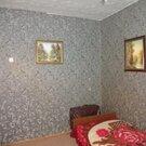 1 комнатная квартира в Кашире 3, ул. Ленина, Продажа квартир в Кашире, ID объекта - 319629023 - Фото 4