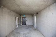 Срочно! Квартира в центре Сочи, цена ниже рыночной!, Купить квартиру в Сочи по недорогой цене, ID объекта - 324563253 - Фото 8