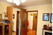 Продажа квартиры, Ярославль, Ул. Панина, Купить квартиру в Ярославле по недорогой цене, ID объекта - 321558443 - Фото 12