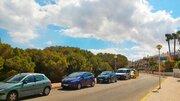 Дом в 200 метрах от пляжа Moncayo, Продажа домов и коттеджей Гвардамар-дель-Сегура, Испания, ID объекта - 502254925 - Фото 24