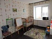 Продажа квартиры, Великий Новгород, Ул. Московская - Фото 5