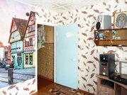 Половина дома в Камышлове, ул. Северная, 63-д - Фото 5