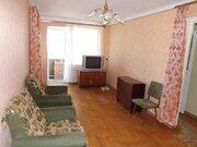 3-комн. квартира, Аренда квартир в Ставрополе, ID объекта - 320760943 - Фото 5