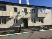 Продажа квартиры, Новошахтинск, Ул. Говорова - Фото 1