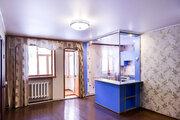 Продажа двухкомнатной квартиры со свежим ремонтом.