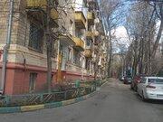 2-комн квартира в г. Москва