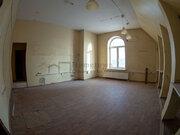 Сдается офис 79.7м2 в Реутове! - Фото 1