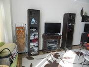 Апартаменты в Аквамарине, Купить квартиру в Севастополе по недорогой цене, ID объекта - 319110737 - Фото 26