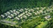 Продается 3 комнатная квартира в ЖК Южная долина - Фото 2