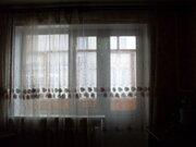 Продам 1- ком. квартиру на 3-м ж/у - Фото 1