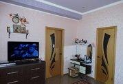4 900 000 Руб., 3 комнатная квартира, Купить квартиру в Таганроге по недорогой цене, ID объекта - 314849664 - Фото 6