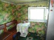 Дом в Камышлове, ул. Ивана Березкина - Фото 4
