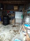 Продажа гаража, Воронеж, Ул. Пеше-Стрелецкая - Фото 4