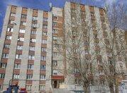 Продажа квартиры, Тюмень, Ул. Ставропольская, Купить квартиру в Тюмени по недорогой цене, ID объекта - 320718855 - Фото 30