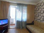 Продажа квартиры, Батайск, Ул. Речная - Фото 4
