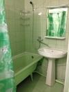 Квартира, Испытателей, д.22, Снять квартиру в Екатеринбурге, ID объекта - 319216606 - Фото 5