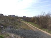 Продажа участка, Севастополь, Ул. Мищенко - Фото 1