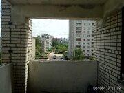Продается 1-комнатная квартира на ул. Соколова-Соколенка, д.3 - Фото 4