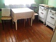 2-х комнатная квартира в г.Сергиев Посад, Купить квартиру в Сергиевом Посаде по недорогой цене, ID объекта - 318407184 - Фото 7