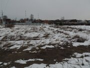 Продаётся участок в Раменском районе, деревня Минино, к/п Малиновка - Фото 3