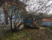 Дома, дачи, коттеджи, ул. Центральная, д.70