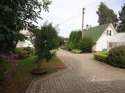 Дом в Псковская область, Гдовский район, пос. Озерки (130.0 м)