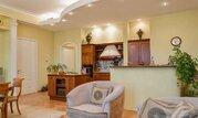 88 900 000 Руб., Продаётся видовая пятикомнатная квартира в центре Москвы., Купить квартиру в Москве по недорогой цене, ID объекта - 318052152 - Фото 3