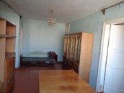 2-к квартира, Георгия Исакова, 134 - Фото 1