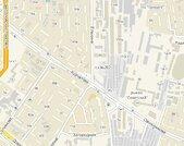 160 000 Руб., Челябинск, Продажа гаражей в Челябинске, ID объекта - 400050742 - Фото 1