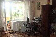 2 150 000 Руб., Продам двухкомнатную квартиру, Купить квартиру в Смоленске по недорогой цене, ID объекта - 320791818 - Фото 9