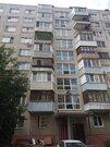 Продам 1-к квартиру, Ногинск город, Комсомольская Улица 22 - Фото 2