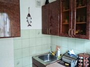 43 000 $, Однокомнатная квартира в Минске., Продажа квартир в Минске, ID объекта - 332895501 - Фото 3