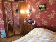 Продается 3-комнатная квартира в г. Дмитров, ул. Космонавтов. - Фото 3