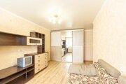 Продажа квартиры, Тюмень, Ул. Ямская - Фото 3