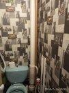 Квартира, пр-кт. Комсомольский, д.74, Продажа квартир в Челябинске, ID объекта - 330987017 - Фото 4