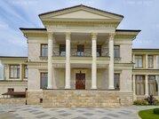 Продажа дома, Воронино, Зарайский район - Фото 1