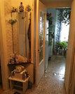 Продажа квартиры, Орел, Орловский район, Ул. Нормандия-Неман