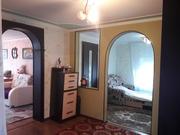 Продается жилой дом по ул. Державина - Фото 1